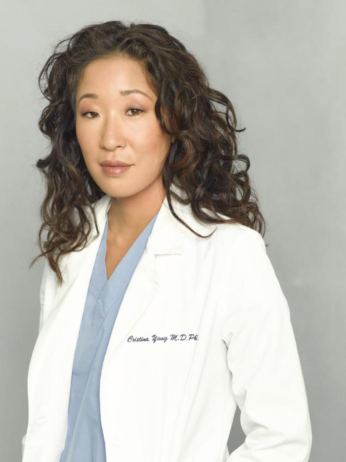 Grey-s-Anatomy-Promotional-Photoshoots-sandra-oh-8978601-1500-2002